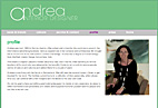 andrea interior design